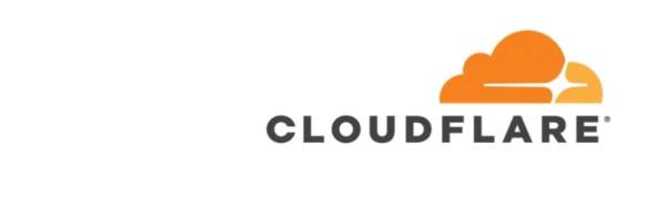 Plugin WordPress Cloudflare