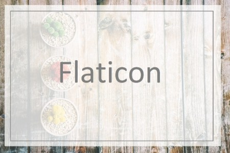 Site Flaticon