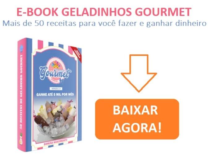 ebook gratis de geladinho gourmet pdf