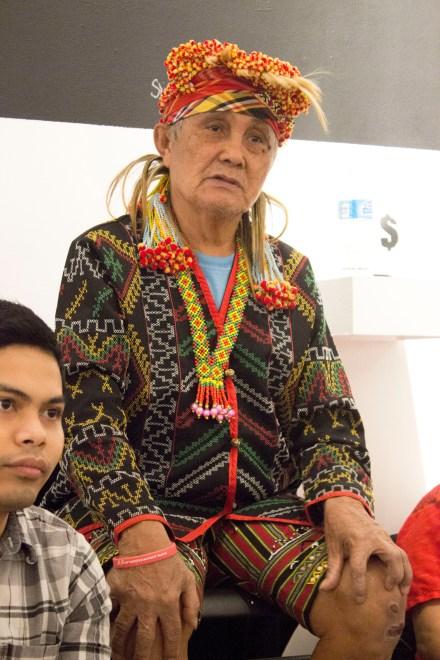Lumad Teach In_16