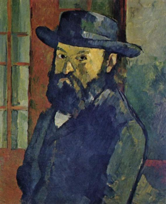 Paul-Cezanne-Self-Portrait-6-