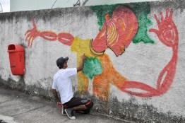 grafite (1)