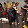 opengate-jam-danse-10