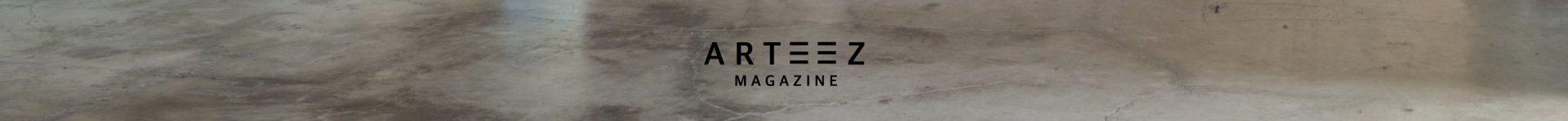 cropped-arteezmagazine_logo_marbre1.jpg