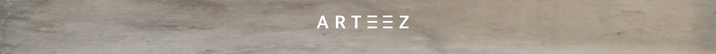 ArteezMagazine_logo