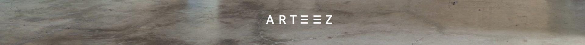 cropped-arteez_logo_beton.jpg