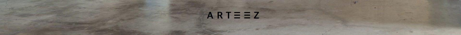 cropped-arteez_logo_marbre.jpg