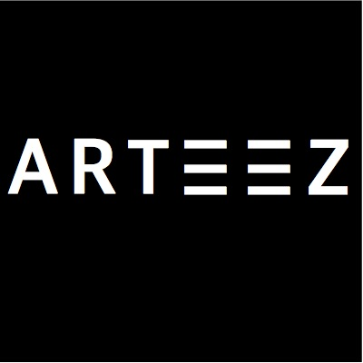 Logo_Facebook_Arteez