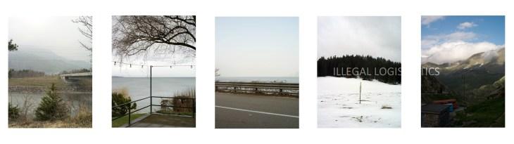 Eva Leitolf, Matters of Negotiation (dÇtail d'un travail numÇrique imagetext), 2016, du projet Etrangement familier ∏ Eva Leitolf, VG Bild-Kunst (6).jpg