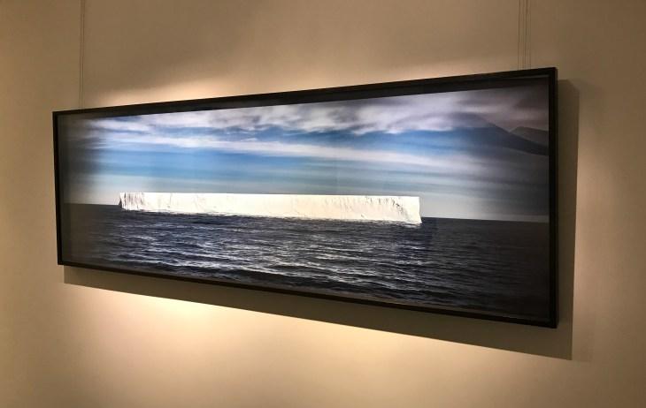Iceberg Galerie.jpg
