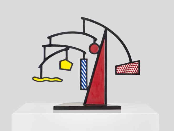 Lichtenstein.jpg