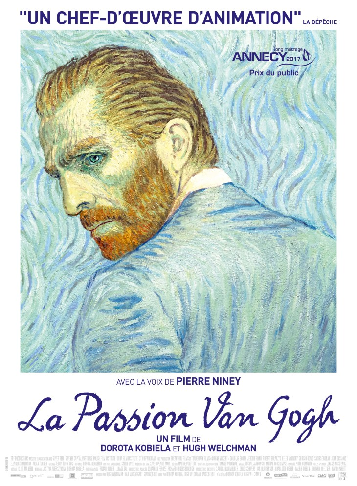 LA PASSION VAN GOGH_120-HD.jpg
