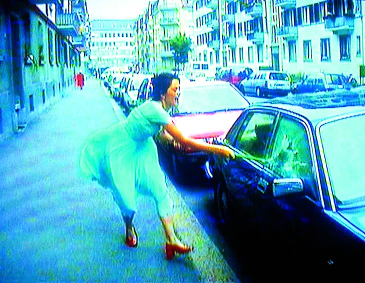 MCA - Pipilotti Rist - Ever Is Over All (still) - 1997 (HighRes).jpg