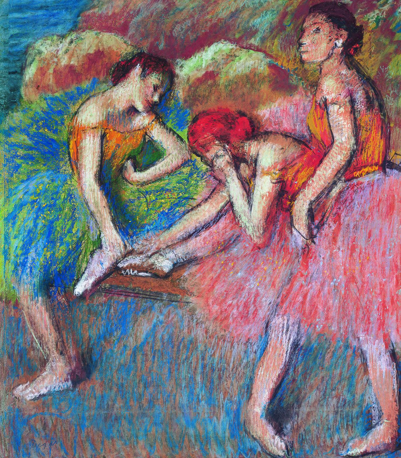 PASTELS_Degas_hd.jpg