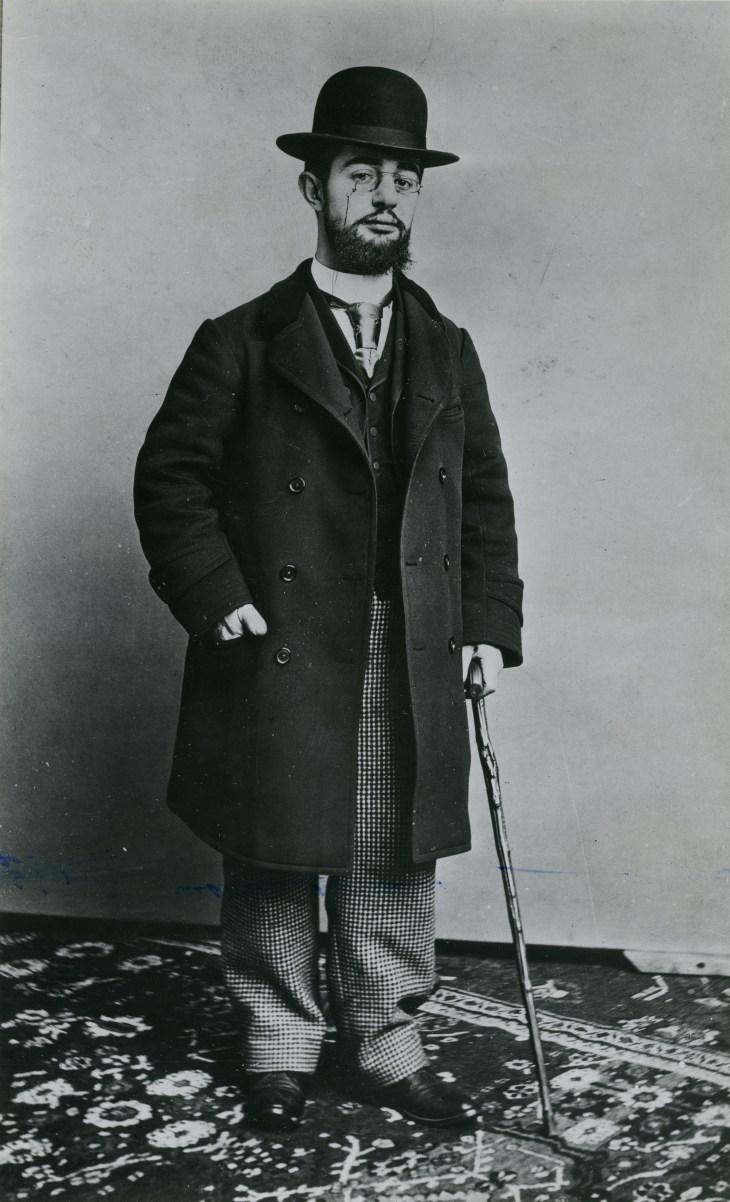 Portrait Toulouse-Lautrec.jpg