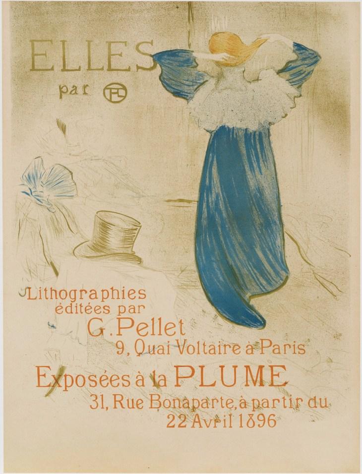Toulouse Lautrec - Elles (Posters edition) 1896.jpg