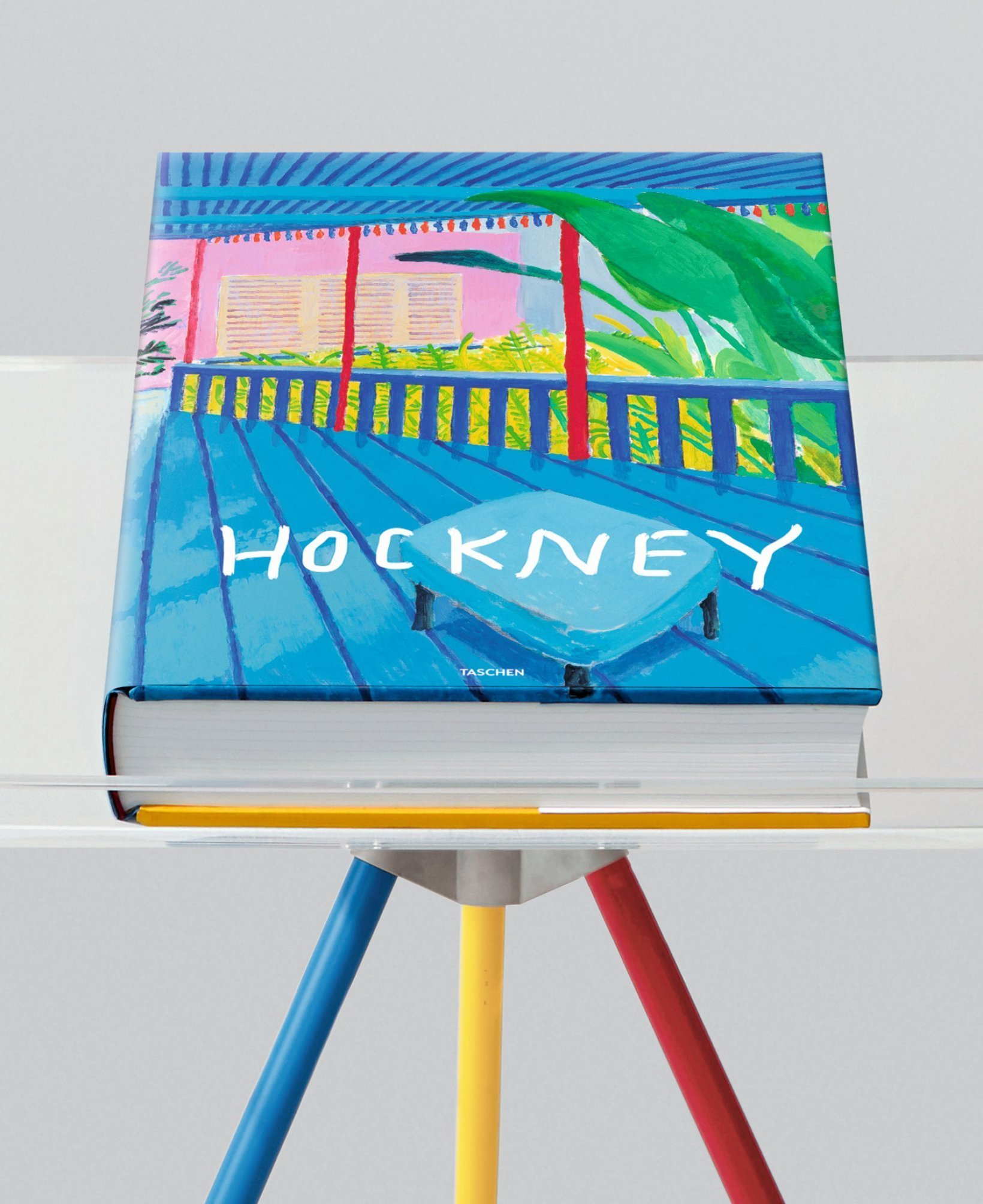 su-hockney_art_c-image_01_02644.jpg