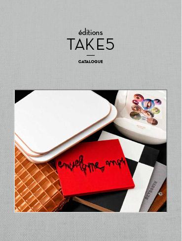 catalogue-big.jpg
