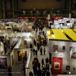 img-dessinetpeinturealeau_interieur-salon-grand-palais