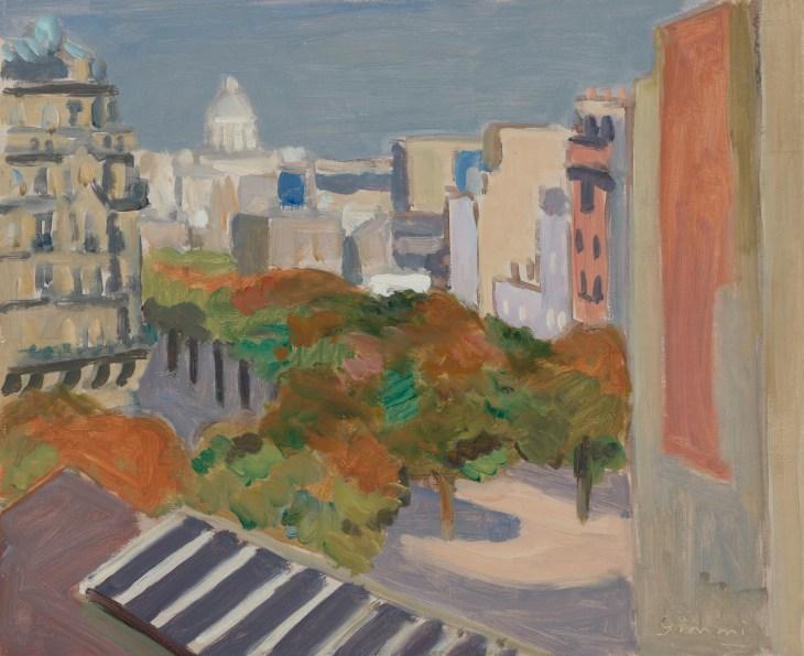 15_GIM_0025_Paysage-parisien-Montparnasse.jpg