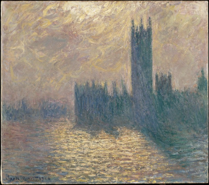 Monet X9416-A5.jpg