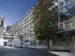 MAMCO, Genève