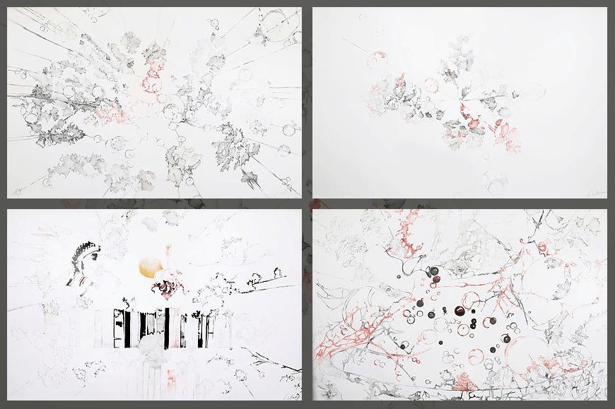 Capture d'écran 2018-05-13 à 10.05.33.png
