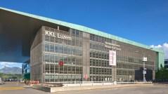 KKL, Lucerne