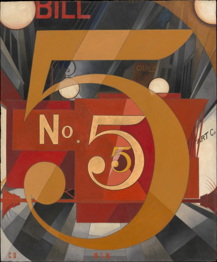Figure 5 (c) Metropolitan Museum of Art, New York.jpg