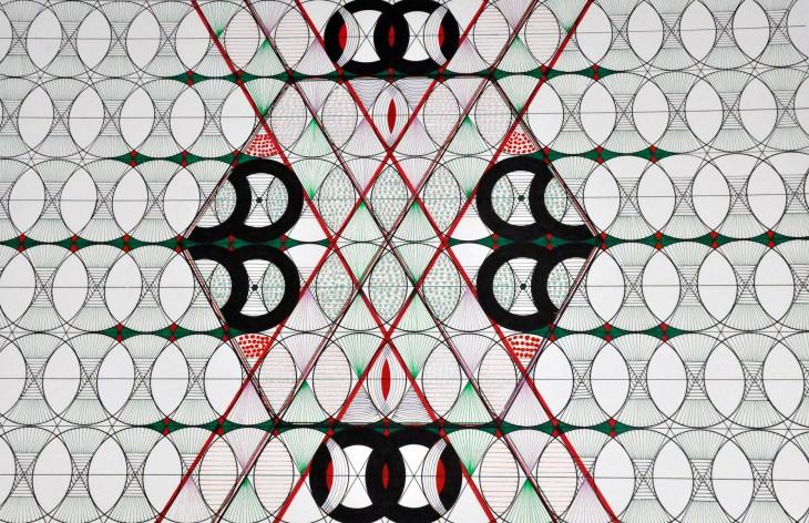 MSF_Untitled (D12)_2015_Felt tip marker and pen on paper_70 x 100 cm_1 .jpg