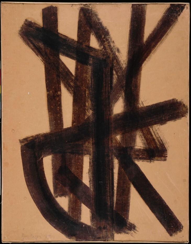 Peinture sur papier 65x50 cm, 1948.jpg