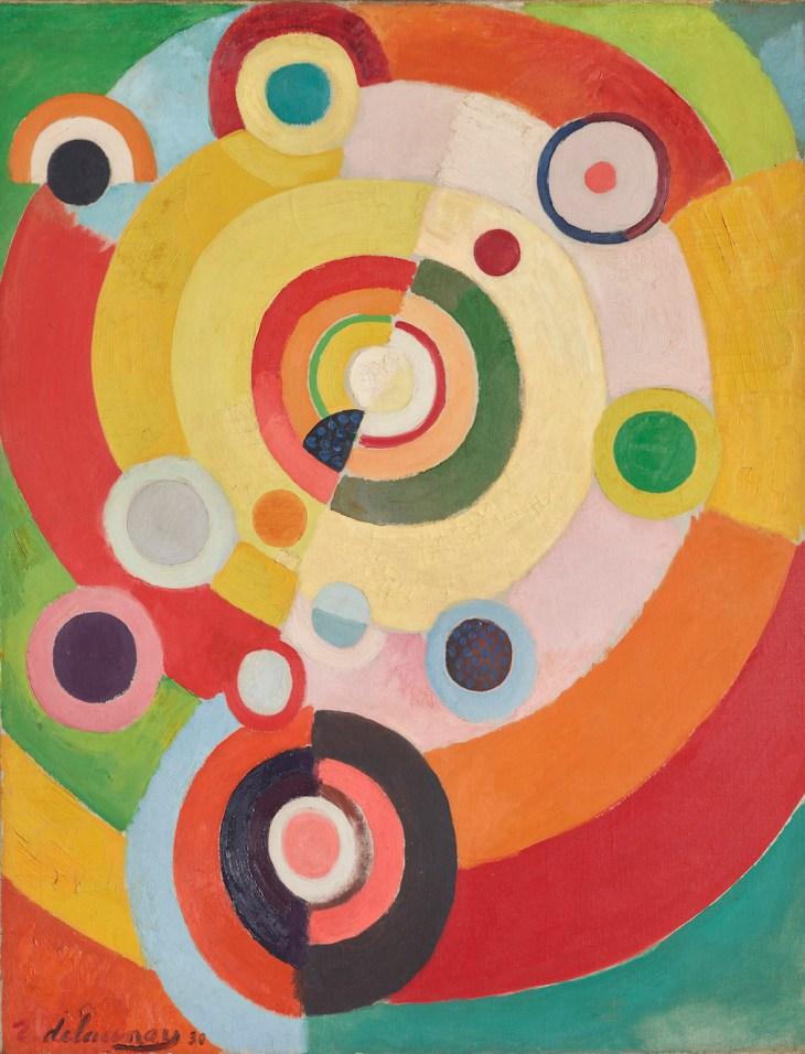 Delaunay_Rythmes-Joie-de-vivre_1930.jpg