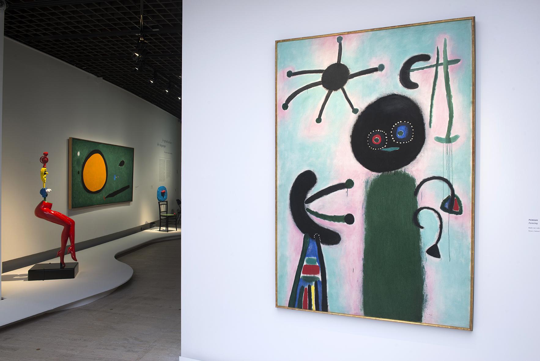 vue de l'exposition Miró (13).jpg