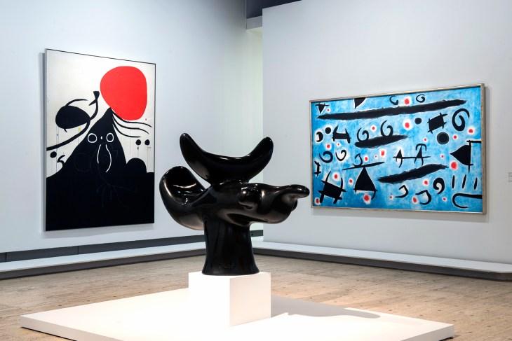 vue de l'exposition Miró (14).jpg