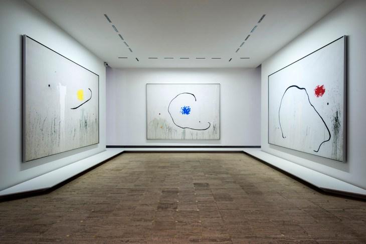 vue de l'exposition Miró (5).jpg