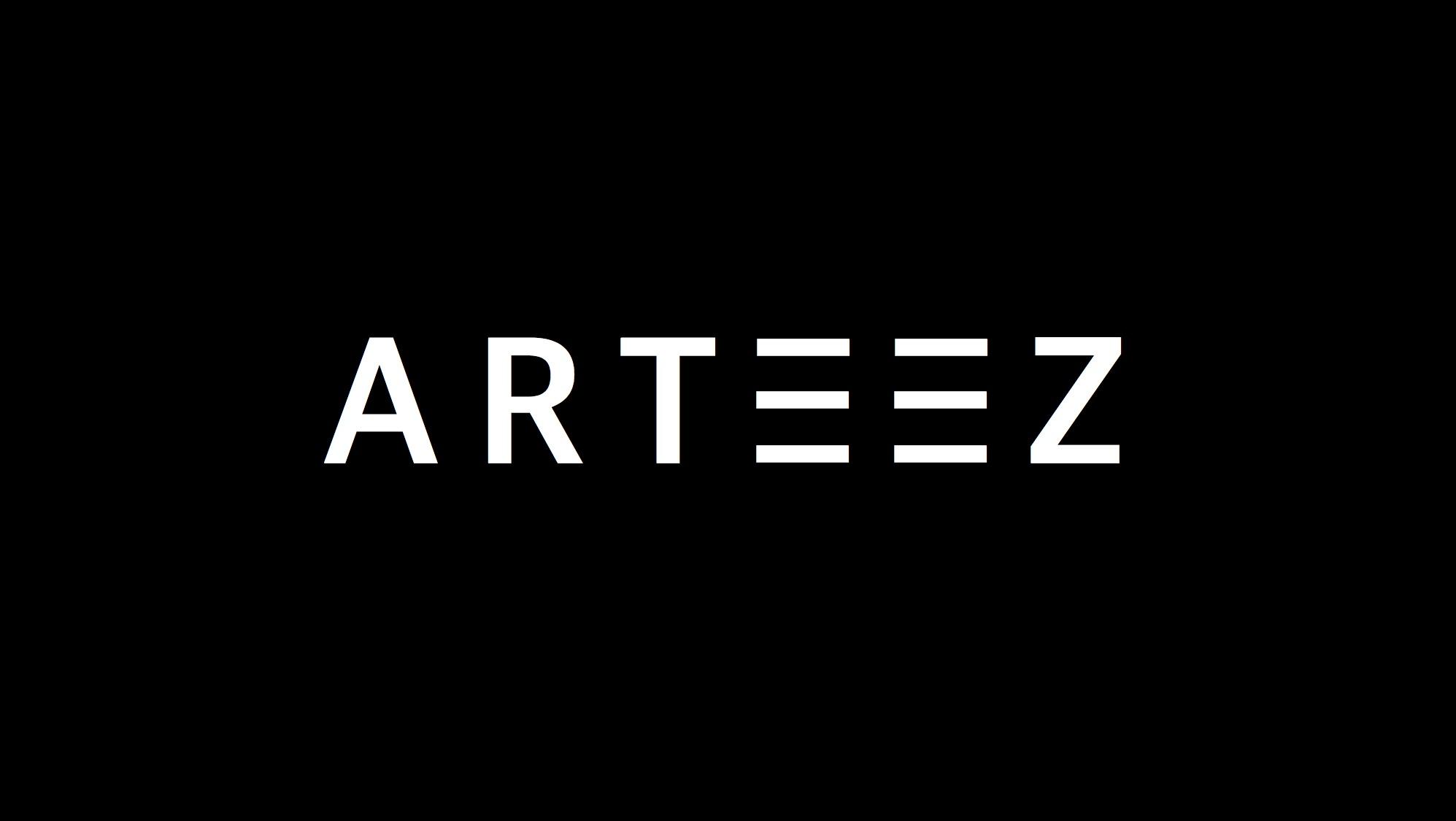 Cover_Facebook_Arteez