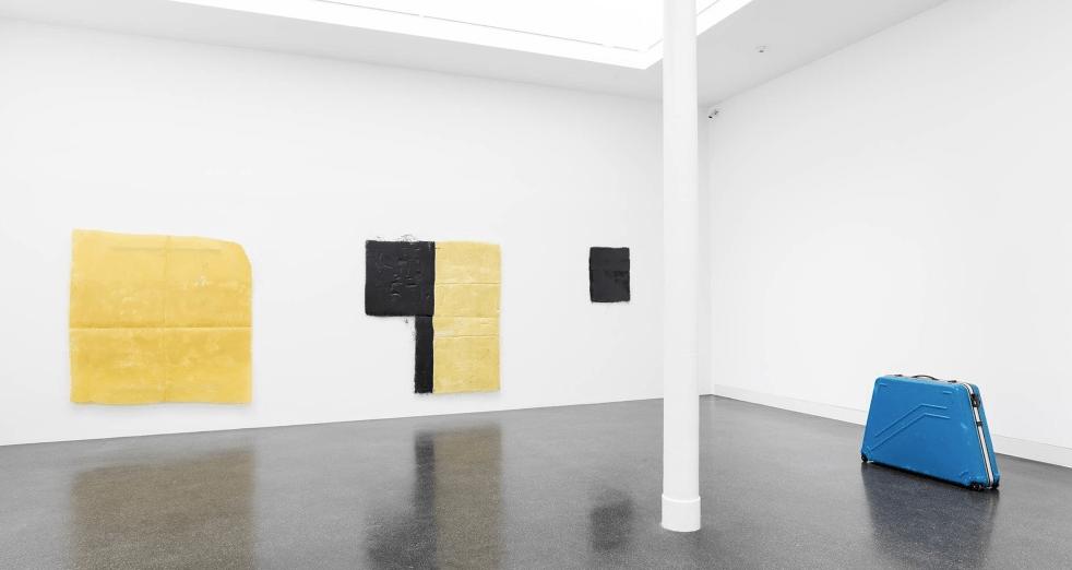 Galerie Gregor Staiger