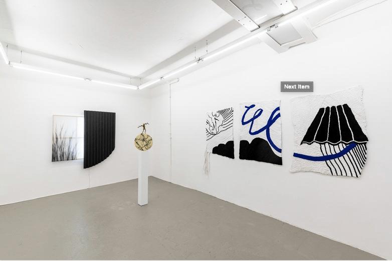 Kali Gallery