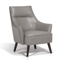 Leather Arm Chairs, Club Chairs & Fabric Chairs :: KR ...