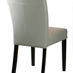 Low Back Dining Chairs Target Upholstered Clearance R 3260 Room Chair Artefac Usa