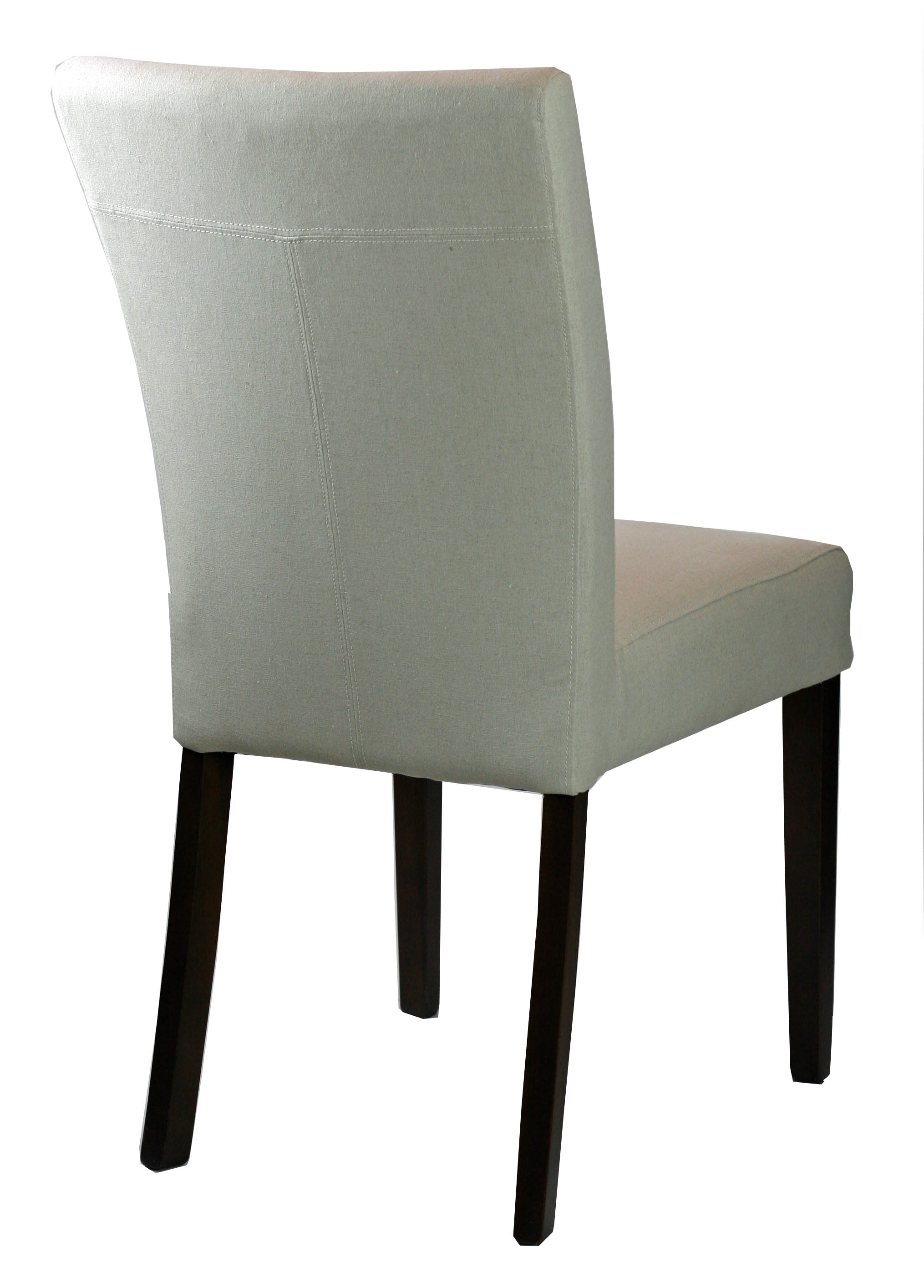 Low Back Chairs Clearance R 3260 Low Back Dining Room Chair Artefac Usa