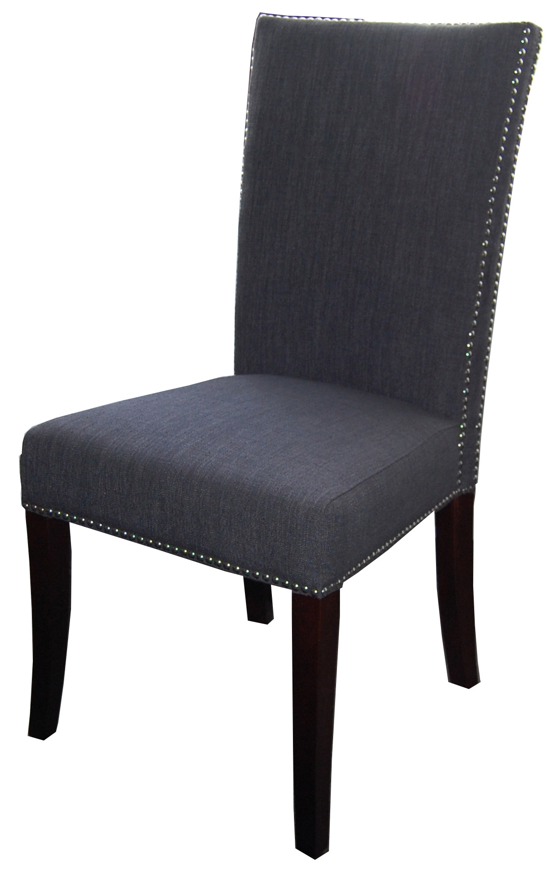 Rv Chair Rv 3005 High Fabric Fabric Dining Chair