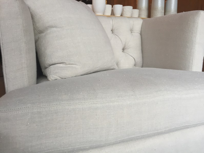 marilyn-chair-upholstered-front detail-verellen@artefacthome