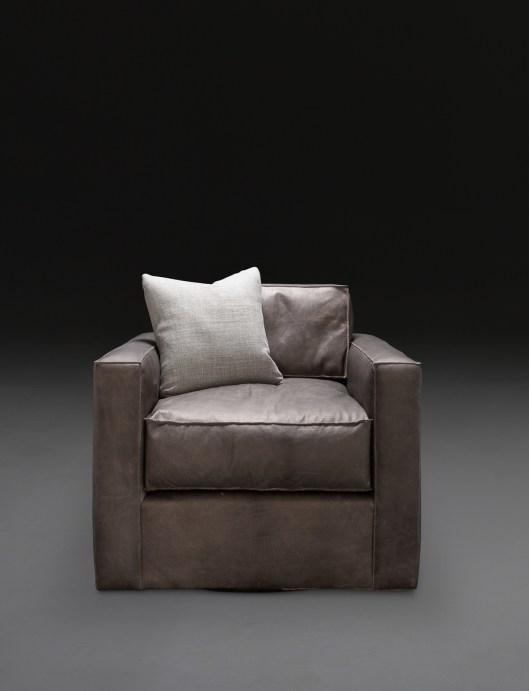 NICOLAS Swivel Chair @HP Oct2014