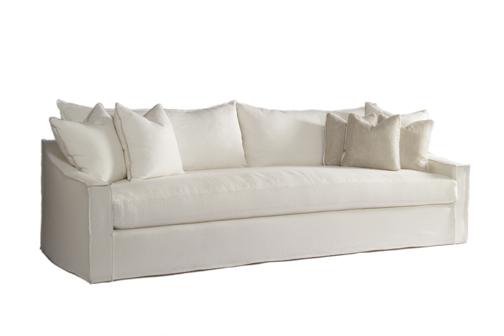 Duke XL Sofa angle_2009