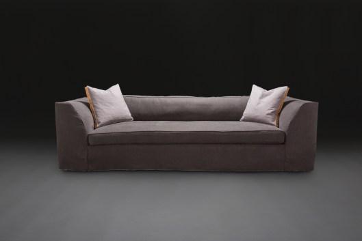 DYLAN XL Sofa @HP Oct2014