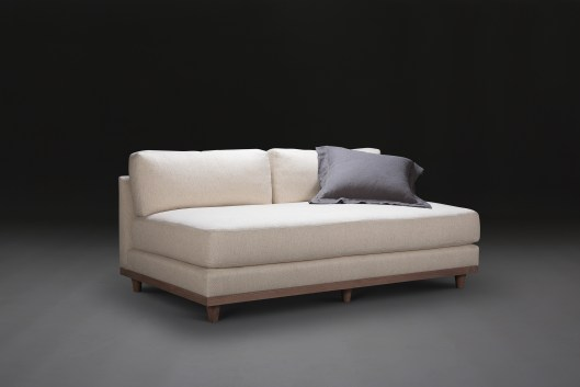 maddox daybed..something to think about