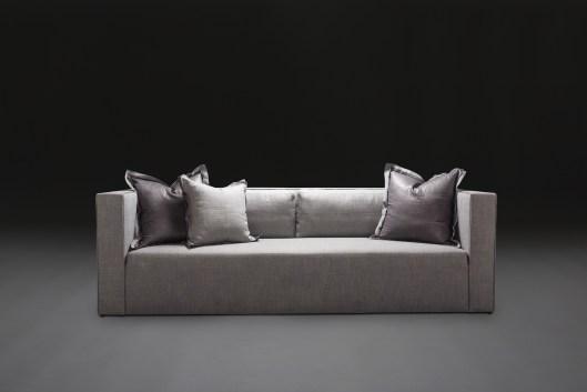 WYATT XL Sofa @HP Oct2014