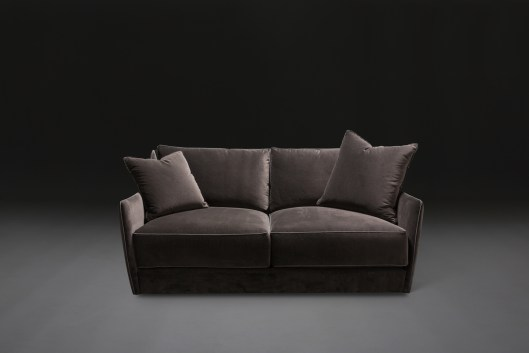 the 2014 launches were amazing...this is the Mabel Loveseat by Verellen
