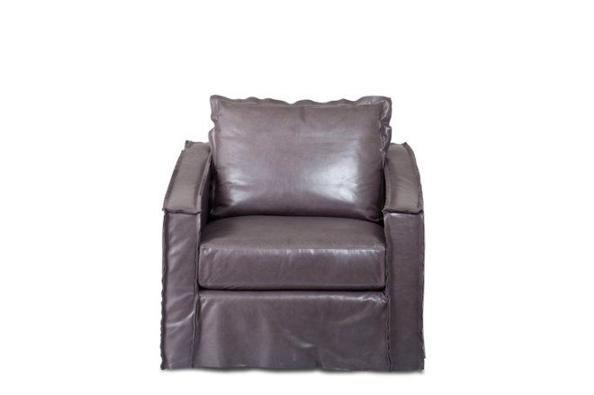 duke swivel chair